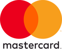 Stadt-Forscher Stadtführung & Stadtführung - Bezahlung MasterCard