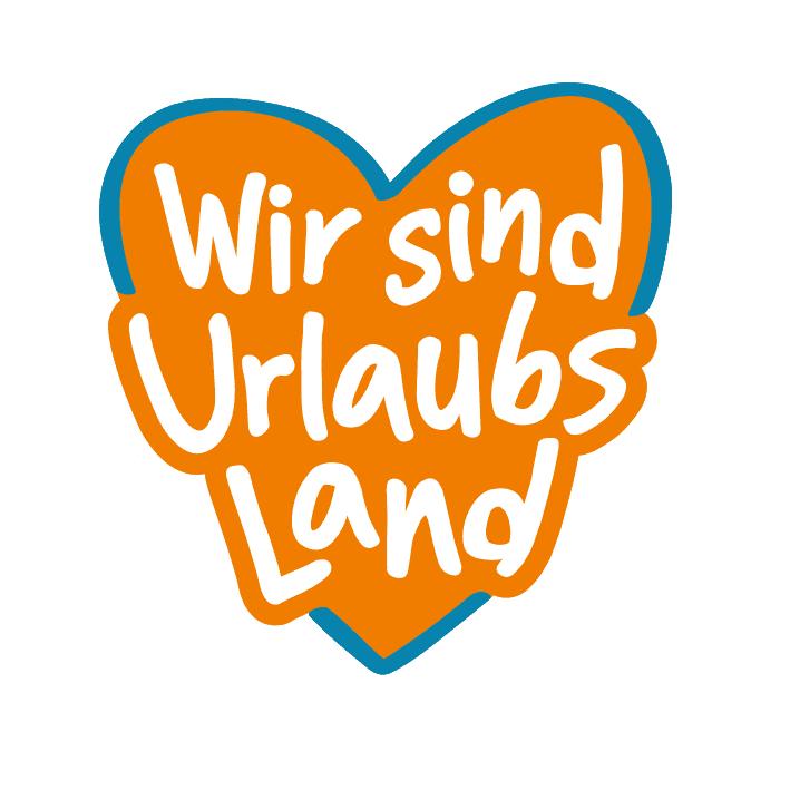 Stadtführung Rostock & Warnemünde - Wir sind Urlaubsland - Abenteuer Stadtwelten